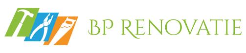 BP Renovatie